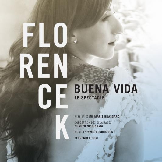 florencek_buena-vida_juin-2016_1000x1000_visuel