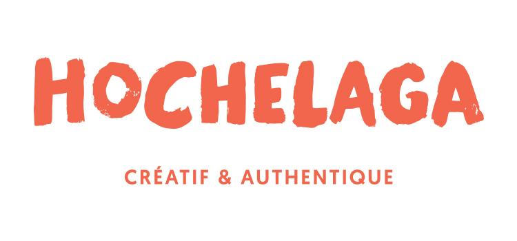 shochelaga