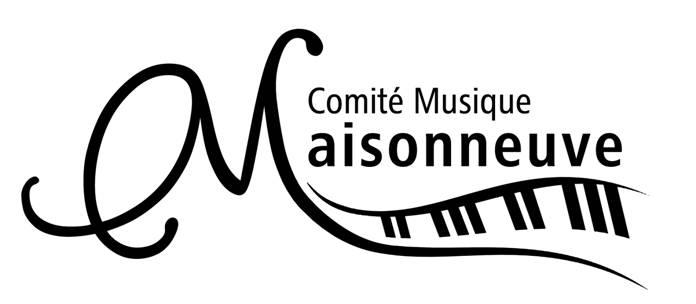 logo-comite-musique-maisonneuve
