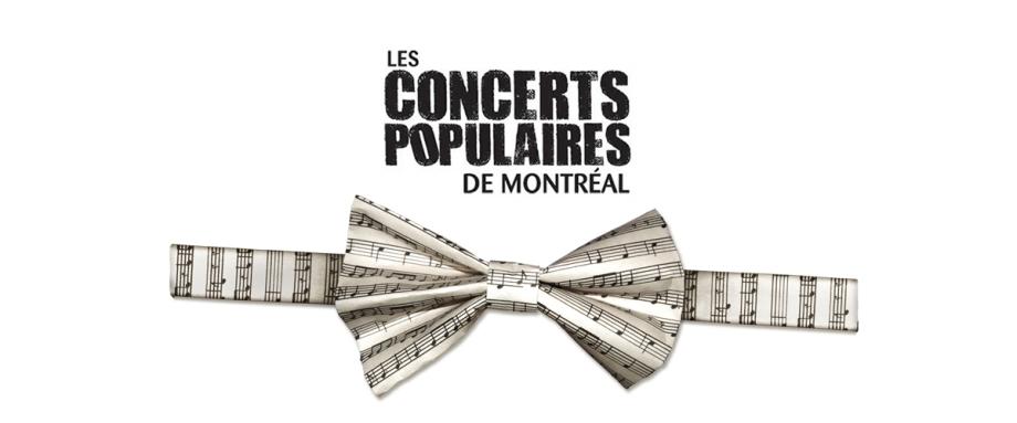 concertspop